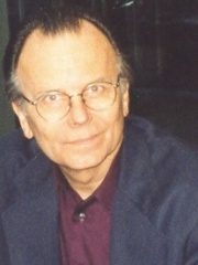 Photo of Gary Kurtz