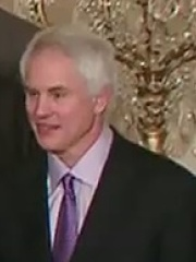 Photo of Mitch Kupchak