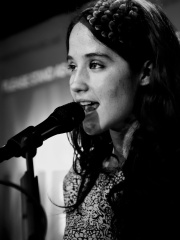 Photo of Ximena Sariñana