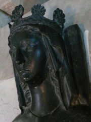 Photo of Marie of Brienne
