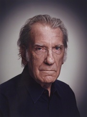 Photo of David Warner