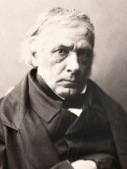 Photo of Victor Cousin