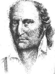 Photo of John Adams