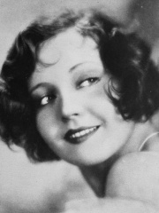 Photo of Nancy Carroll