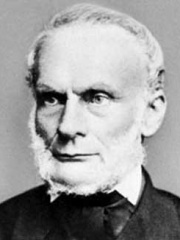 Photo of Rudolf Clausius