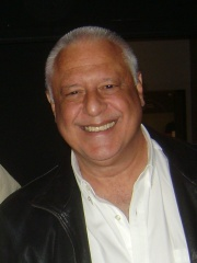 Photo of Antônio Fagundes