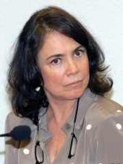 Photo of Regina Duarte