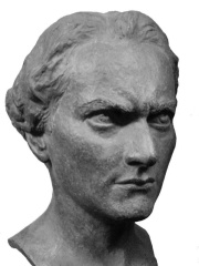 Photo of Manly P. Hall