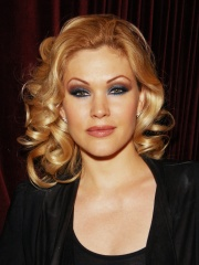Photo of Shanna Moakler