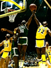 Photo of Cedric Maxwell