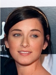 Photo of Margo Harshman
