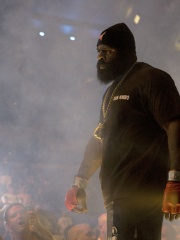 Photo of Kimbo Slice