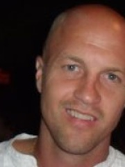 Photo of Jordi Cruyff
