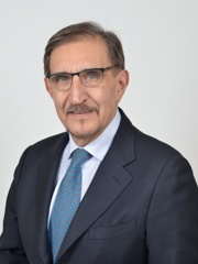 Photo of Ignazio La Russa