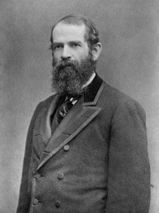 Photo of Jay Gould