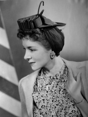 Photo of Helen Hayes