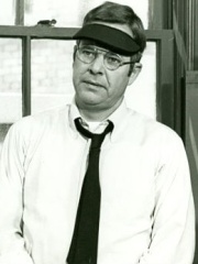 Photo of William Windom