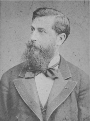 Photo of Léo Delibes
