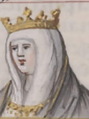 Photo of Catherine of Lancaster