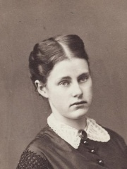 Photo of Archduchess Mathilda of Austria