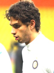 Photo of Andrea Ranocchia
