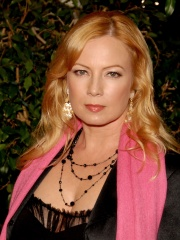 Photo of Traci Lords