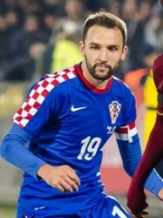 Photo of Milan Badelj