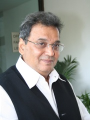 Photo of Subhash Ghai