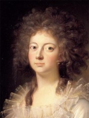 Photo of Marie of Hesse-Kassel