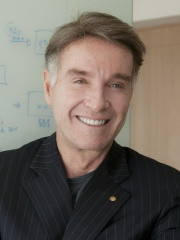 Photo of Eike Batista