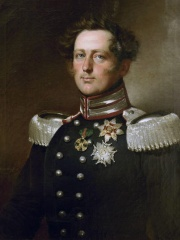 Photo of Leopold, Grand Duke of Baden