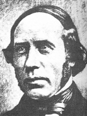 Photo of Korla Awgust Kocor