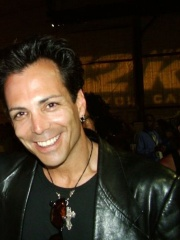 Photo of Richard Grieco