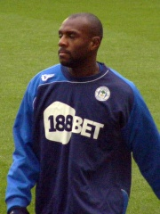 Photo of Emmerson Boyce