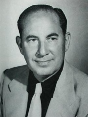 Photo of Gummo Marx