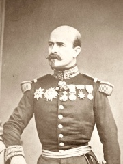 Photo of Louis-Jules Trochu