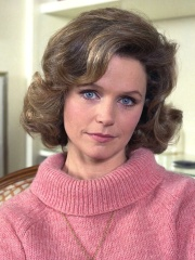 Photo of Lee Remick
