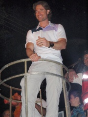 Photo of Sebastián Rulli