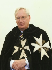 Photo of Prince Richard, Duke of Gloucester