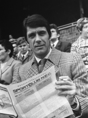 Photo of Cesare Maldini