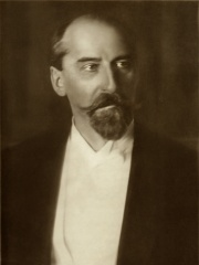 Photo of Jaan Tõnisson