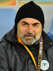 Photo of Aykut Kocaman