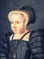 Photo of Marie Elisabeth of France