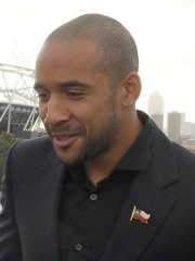 Photo of Jean Beausejour