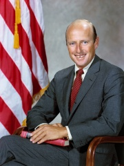 Photo of Pete Conrad