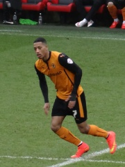 Photo of Rajiv van La Parra