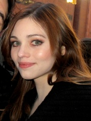 Photo of India Eisley