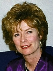 Photo of Linda Lee Cadwell