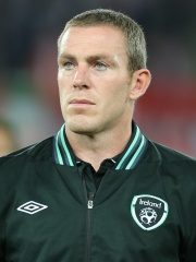 Photo of Richard Dunne