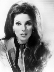 Photo of Bobbie Gentry